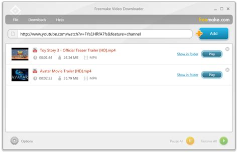 s day mp4 free freemake downloader 2013