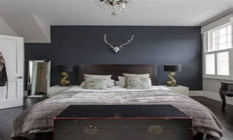 grey bedroom walls calming bedroom paint colors best bedroom colors for bedroom designs