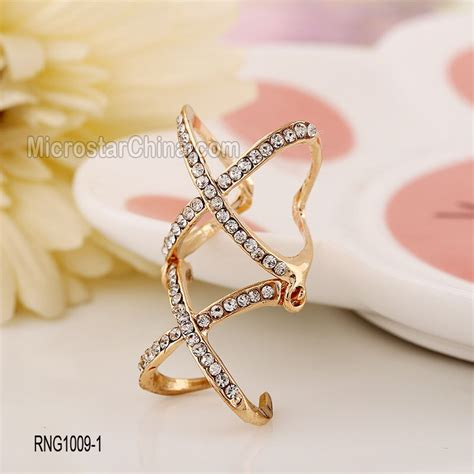 Gold Wedding Ring New Design by Grand New Gold Ring Design