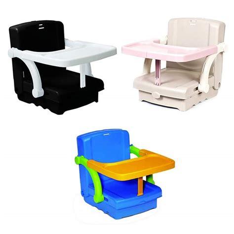 rehausseur chaise enfant kit siege chaise rehausseur chaise haute nutrition