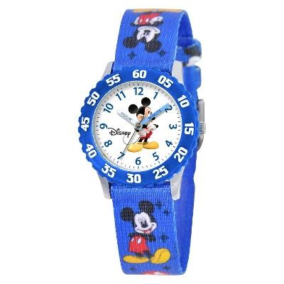 Blus Mickey Import disney 174 mickey mouse blue target
