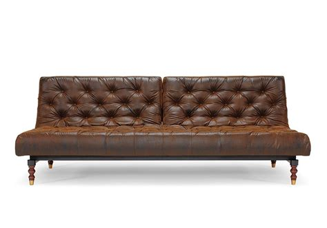 oldschool chesterfield sofa modern furniture orlando fl
