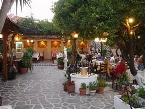 aphrodite garden restaurant picture of aphrodite garden