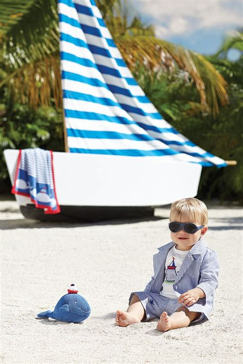 Ready Crocs Cabana 9 best images on baby at