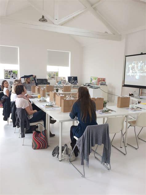 interior design workshop why an interior stylist goes to an interior design