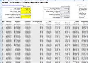 home loan calculator loan calculator amortization schedule search results