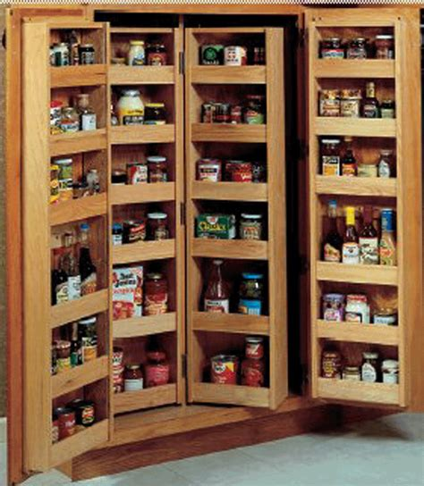 wood pantry shelving plans quotes