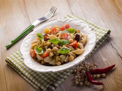 cucinare pasta fredda pasta fredda ricette veloci la cucina italiana