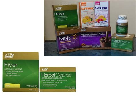 24 Day Detox Challenge by Advocare 10 Day Cleanse Vs 24 Day Challenge Damoras