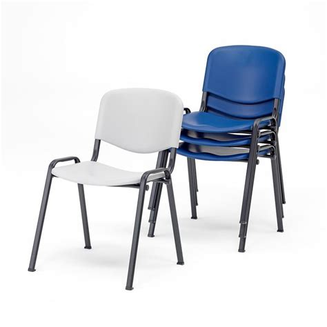 Threshold Chairs Plastic Chair Aj Products