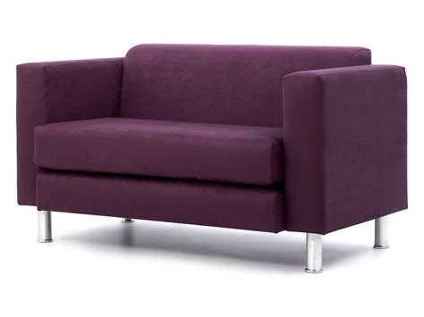 couches for heavy people ideas about purple sofa on pinterest kitchen french and