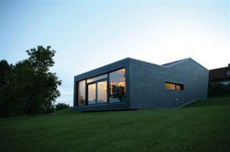 Homestyler Interior Design betonove domy nizkoenergeticke domy2 dob 225 stavba