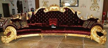 Furniture Upholstery Las Vegas World S Most Expensive Sofas Chelsea Cleaning