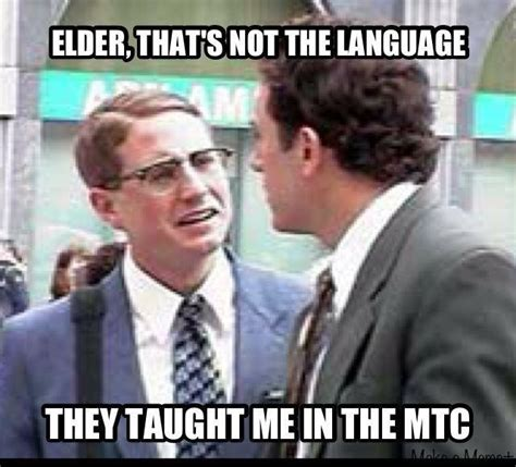 Lds Memes - mormon memes cute funny church stuff pinterest so