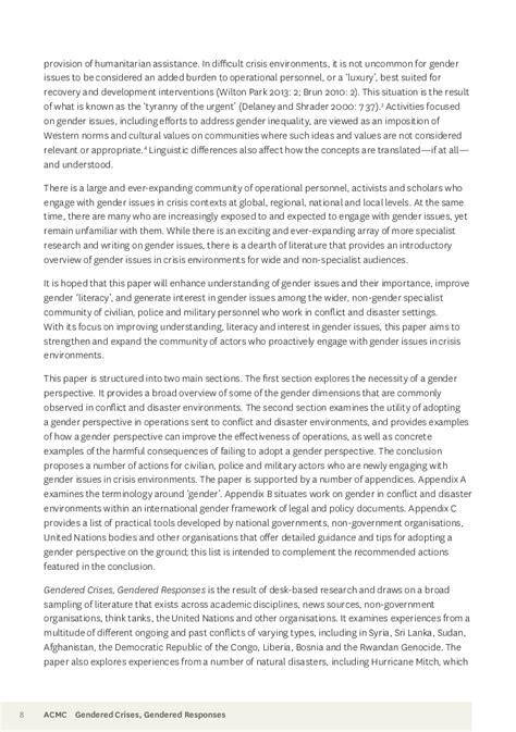 Looking For Alibrandi Essays by Looking For Alibrandi Essay Corruptionusa X Fc2