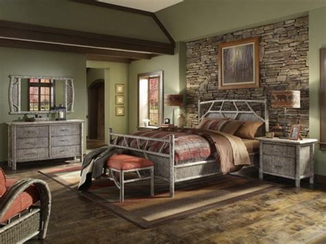 rustic country bedroom ideas bedroom bedroom decorating ideas in rustic country style