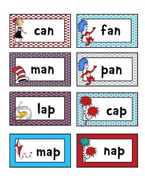 printable preschool rhyming activities preschool printables rhyming and matching reading game