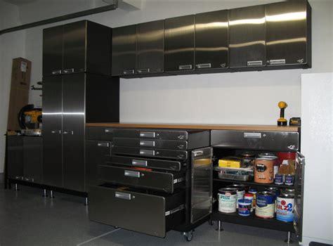 Garage Storage Units Nz Metal Garage Storage Cabinets Nz Storage Decorations