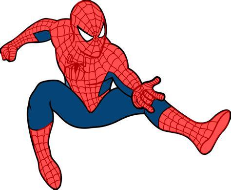 imagenes para colorear spiderman dibujos spiderman para colorear e imprimir dibujos by