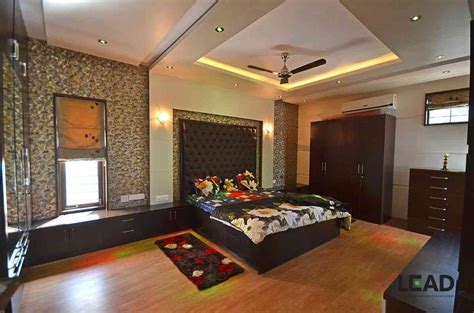 posh interiors master bedroom with posh interiors design by living edge