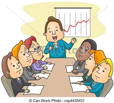 meeting clipart meeting clipart clipart panda free clipart images