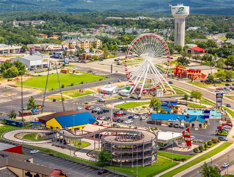 branson missouri attractions the track operating schedule for branson attractions