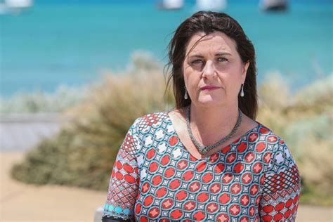west coast mp mp roma britnell welcomes safe and compassionate