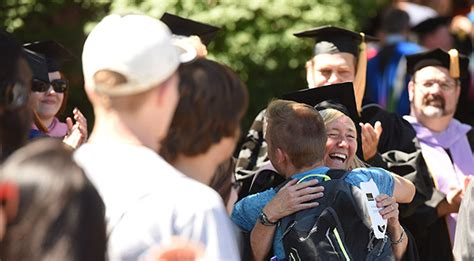 Baldwin Wallace One Year Mba by Class Of 2019