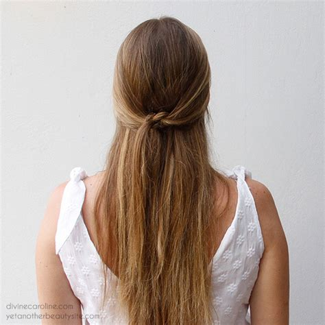 updo hairstyles you can do yourself easy updo hairstyles you can do yourself hairstyles