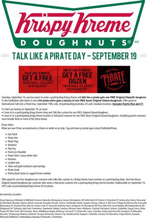 the dozen coupon code krispy kreme coupons free dozen doughnuts for