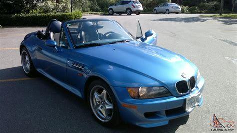 1998 bmw z3 1998 bmw z3 roadster convertible top diagram 1998 free