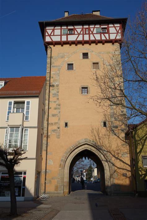 landkreis reutlingen fotos staedte fotos de - Reutlingen Gartentor