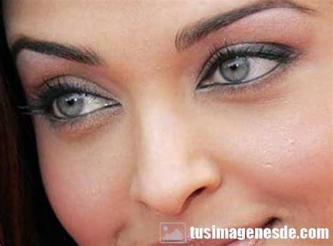imagenes ojos grises im 225 genes de ojos grises im 225 genes