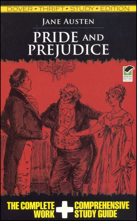 themes of pride and prejudice literature pride and prejudice themes pdf youngdevelopers