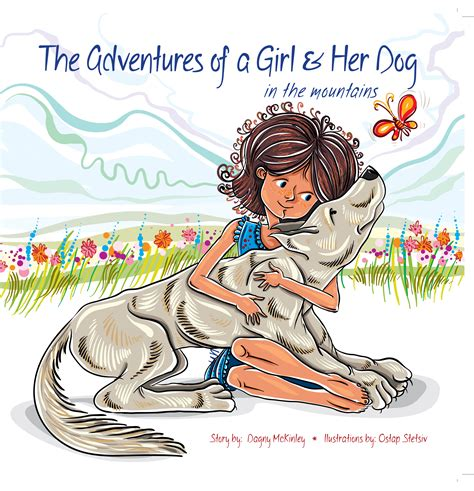 the adventures of mutt and grug books adventures with inspires new children s picture book