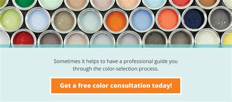 a guide to planning your next painting project kansas city commercial residential painting