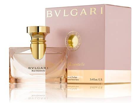 Perfume Ottomane by Bvlgari Essentielle Perfume For Perfumediary