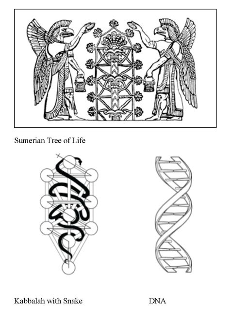 sumerian tattoo designs ancient sumerian tattoos search ancient citys