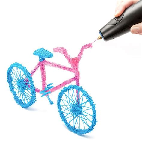 3d doodling pen lets you draw your own objects 25 best ideas about 3doodler on signs 3d