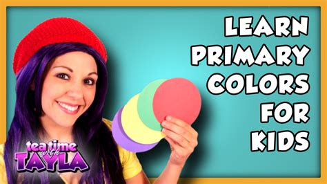 learn primary colors 019 learn primary colors for learn colors for on