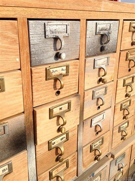Filing Cabinet Craigslist Toronto ? Cabinets Matttroy