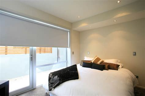 Bedroom Ls With Glass Shades Bedroom Ls With Black Shades 28 Images Hirsim 246 Kki