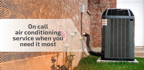 Natta Plumbing Nj by Residential Air Conditioning In Bergen And Passaic