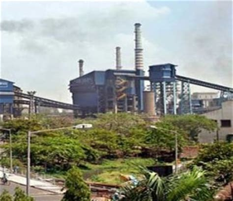 In Tata Steel Jamshedpur For Mba Freshers by Jamshedpur Industrial Visit Industrial Tours Visit