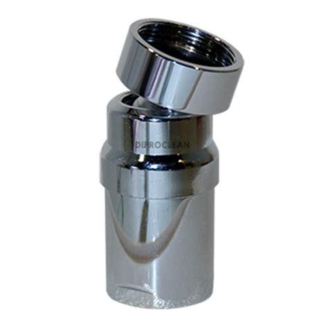 embout robinet cuisine economiseur d eau robinet magn 233 tique anti calcaire