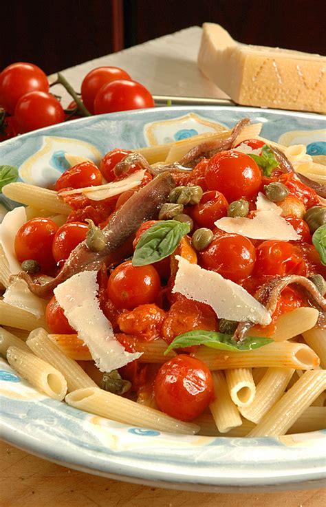 tomato pasta recipe anel cooks tomato pasta sauce 10 variations on rsg my