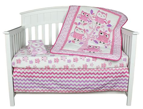Purple Owl Crib Bedding 28 Images Purple Owl Crib Purple Owl Crib Bedding