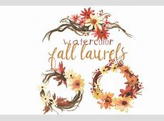 Watercolor Fall Flowers Clipart flowers Fall Decor Sunflowers Free Clip Art Of Fall Flowers