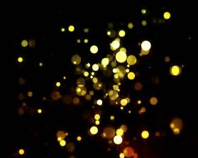 lights wallpaper hd abstract light circles bokeh hd wallpapers desktop