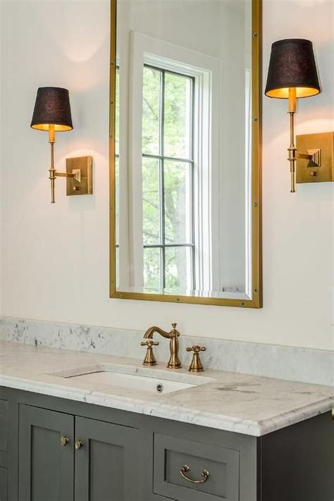 Bathroom Fixtures Atlanta 1000 Ideas About Brass Bathroom Faucets On Pinterest Antique Brass Bathroom Faucet Brass